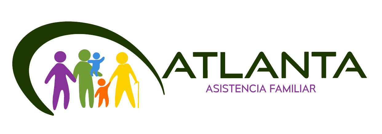 Atlanta Asistencia Familiar logo